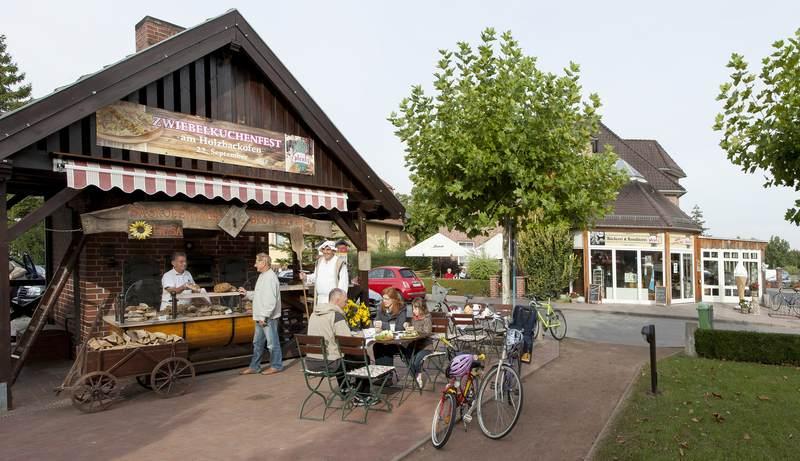 Bild 3 Bäckerei-Konditorei Plentz