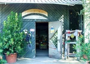 Bild Bauernhof Ruden