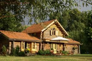 Bild Erlenhof im Oderbruch