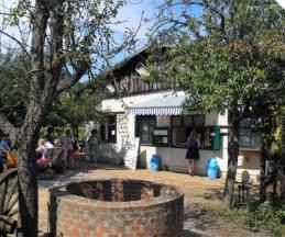 Bild Kinderbauernhof Marienhof