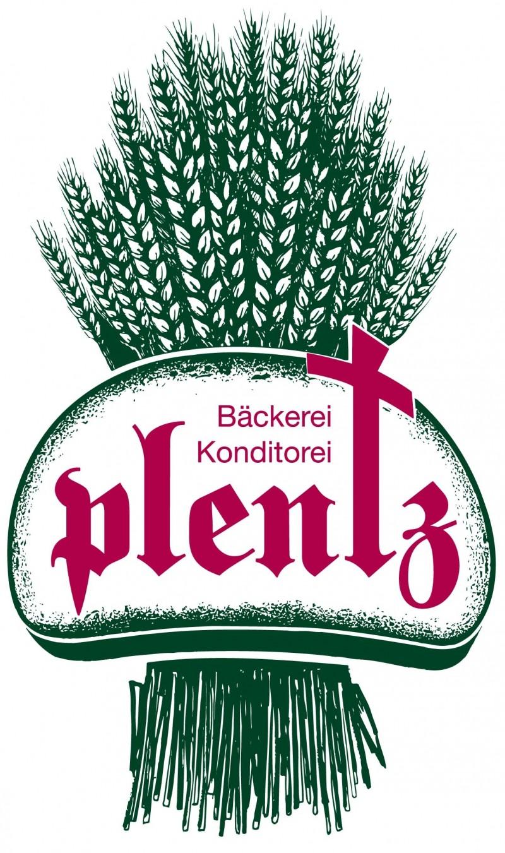 Bild 2 Bäckerei-Konditorei Plentz