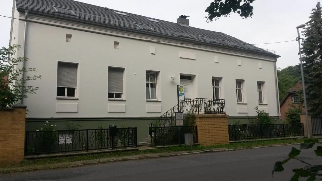 Bild 0 Hartstacke-Hof