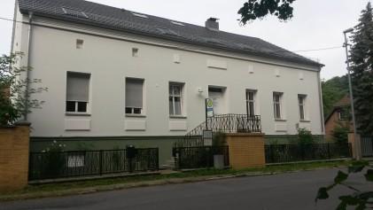 Bild Hartstacke-Hof