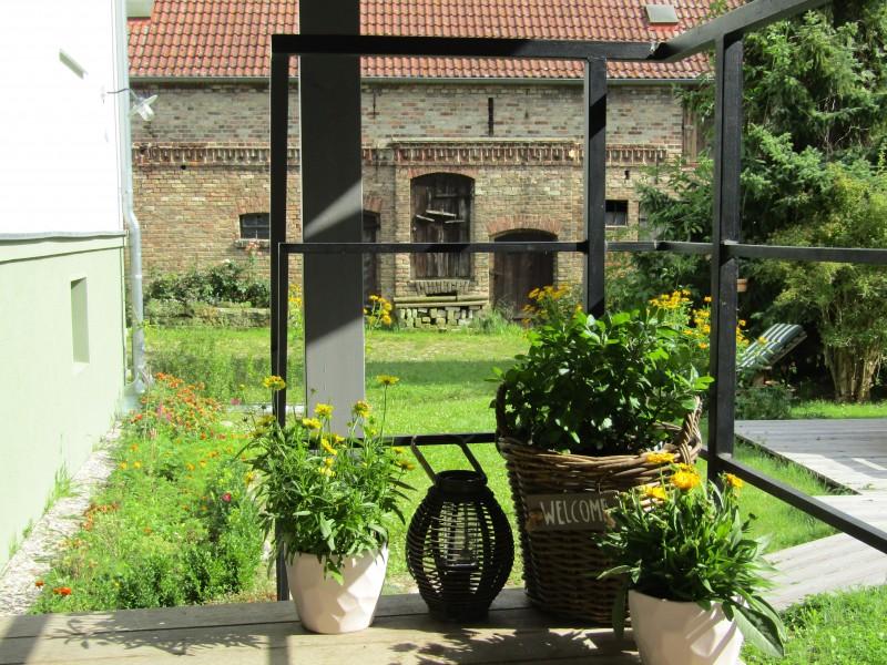 Bild 2 Hartstacke-Hof