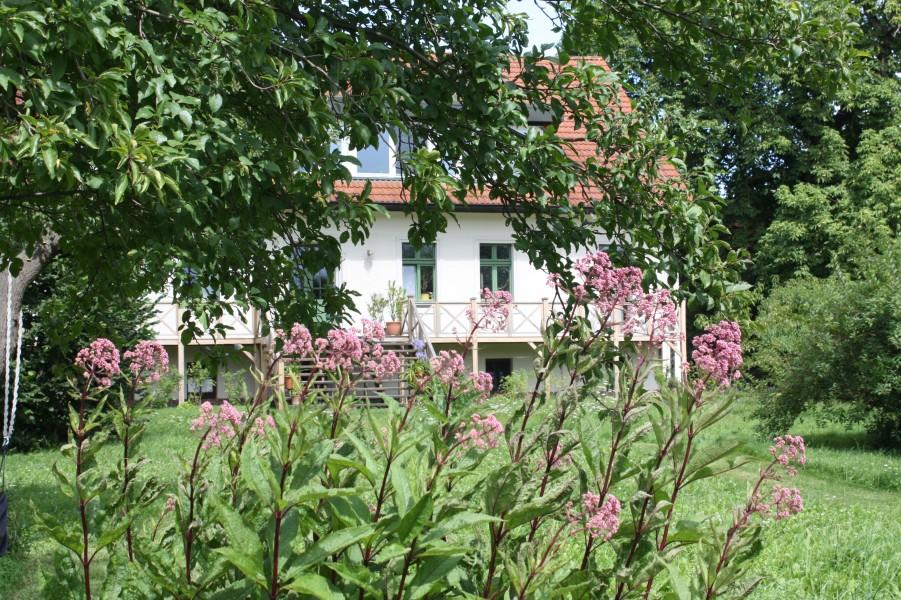 Bild 0 Apfelwiesenhof