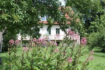 Bild Apfelwiesenhof