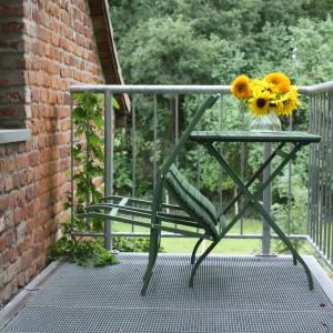 Bild 1 Apfelwiesenhof - Schafzimmer