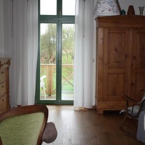 Bild 0 Apfelwiesenhof - Kräuterwohnung