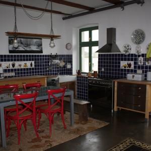 Bild 1 Apfelwiesenhof - Kräuterwohnung
