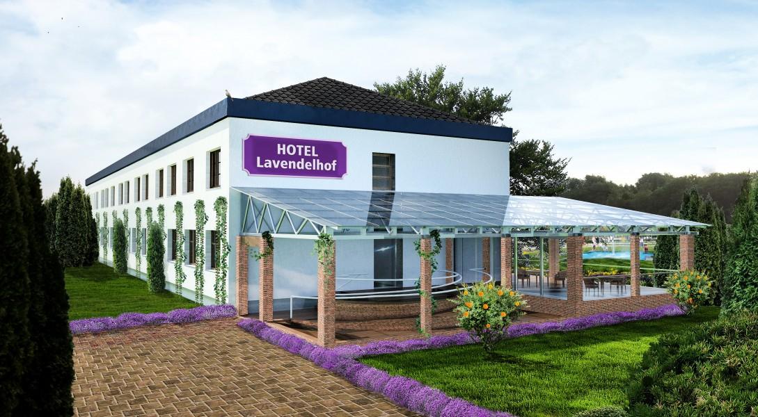 Bild 0 HavelLife – Eselhof & Hotel Lavendelhof