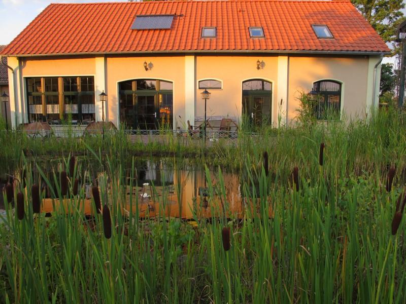 Bild 0 Konsolkes Wirtshaus & Pension am Naturpark