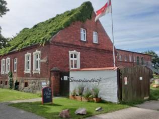 Bild Sonnenlandhof