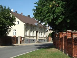 Bild Sommerfeldscher Hof