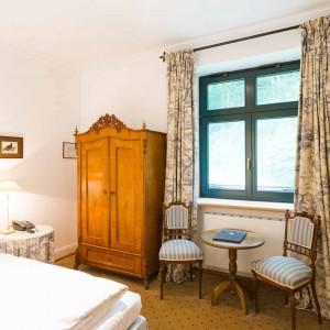 Bild 0 Einzelzimmer