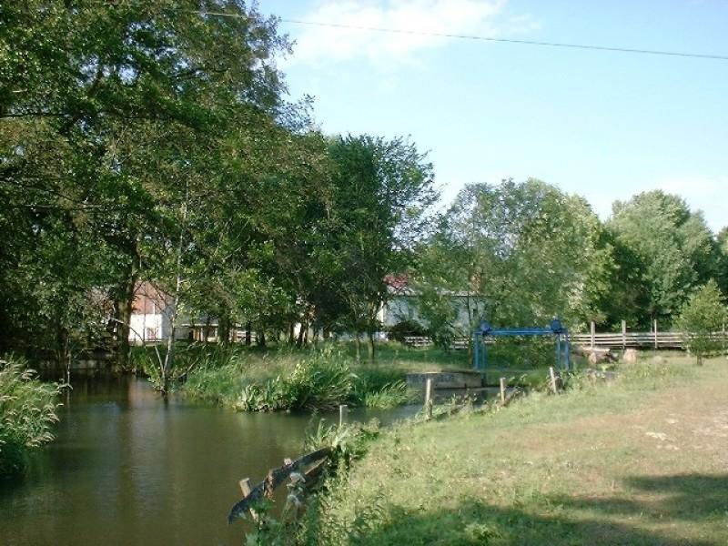 Bild 3 Urlaub auf dem Bauernhof der Eulenmühle