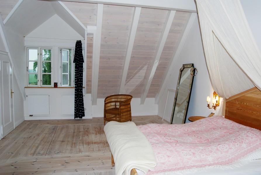 Bild 3 Ferienhaus Müggendorf