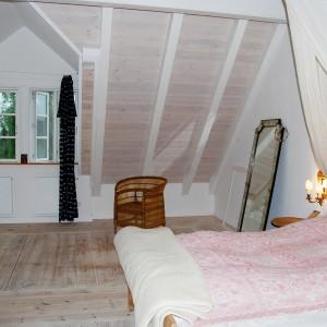 Bild 1 Ferienhaus