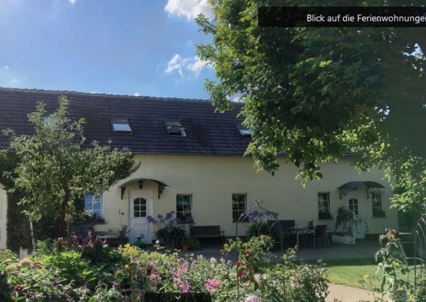 Bild 0 Ferienhof Tillich