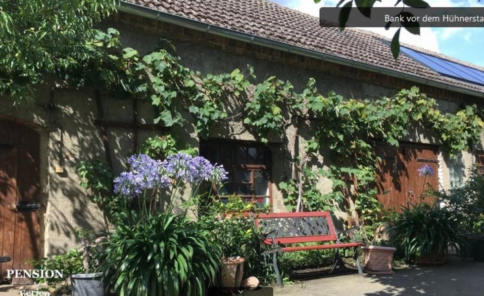 Bild 4 Ferienhof Tillich