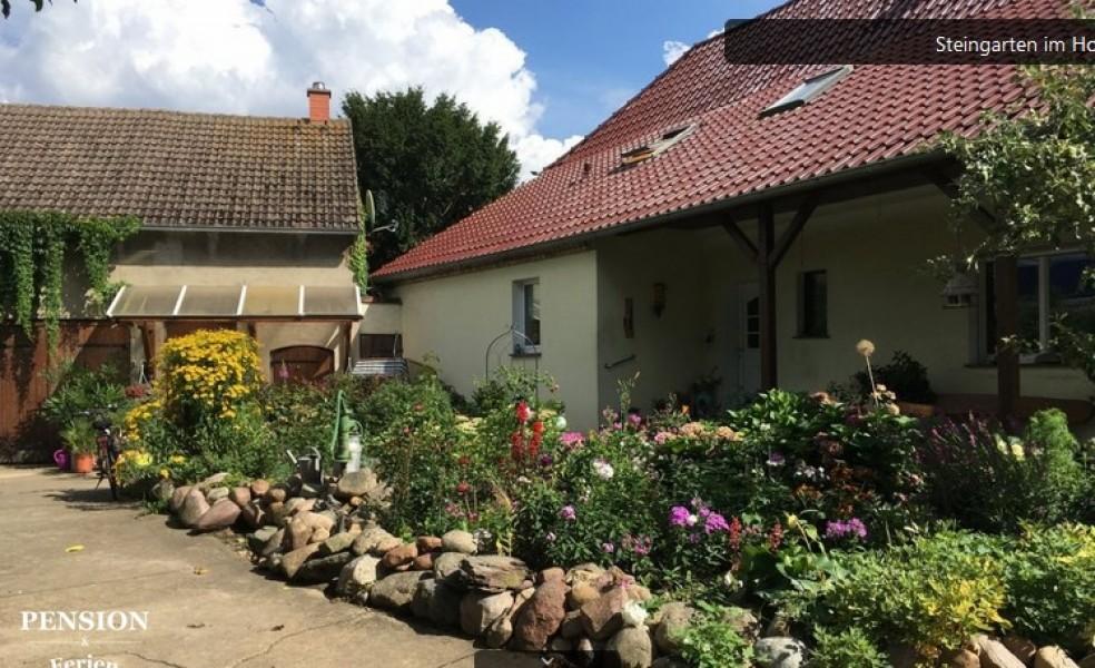 Bild 2 Ferienhof Tillich