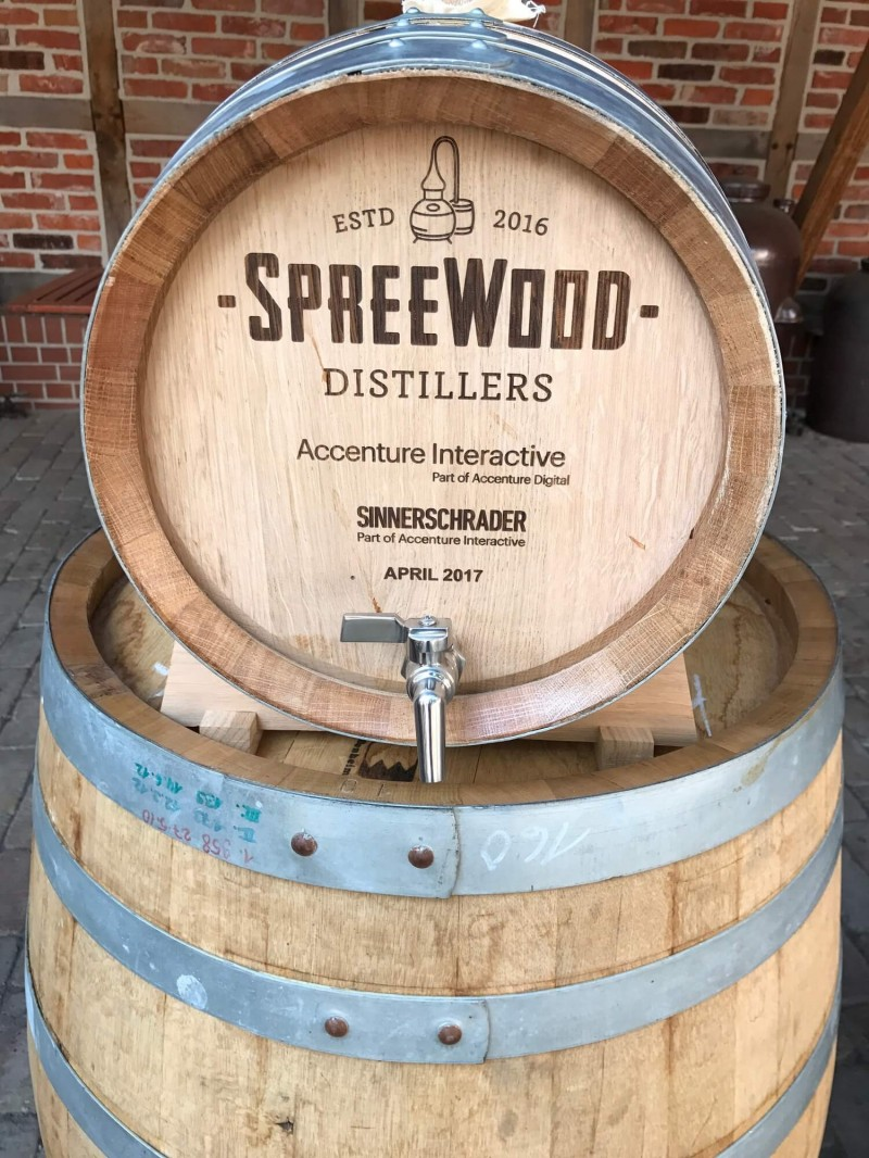 Bild 2 Spreewood Distillers