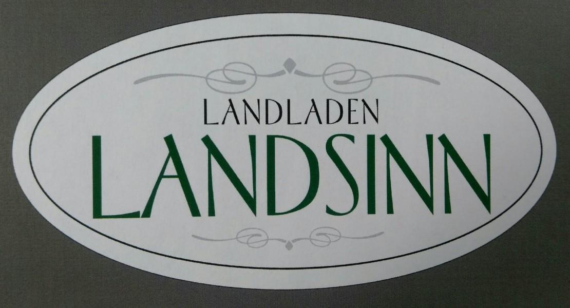 Bild 3 Landladen Landsinn