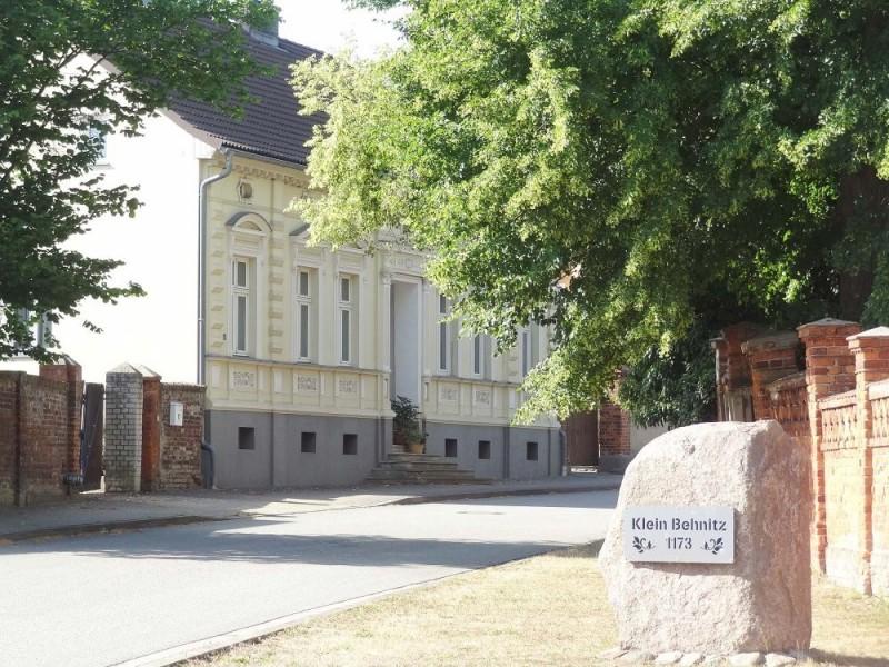 Bild 0 Sommerfeldscher Hof