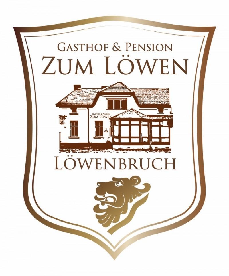 Bild 2 Gasthof & Pension