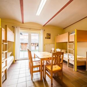 Bild 0 5 Mehrbettzimmer