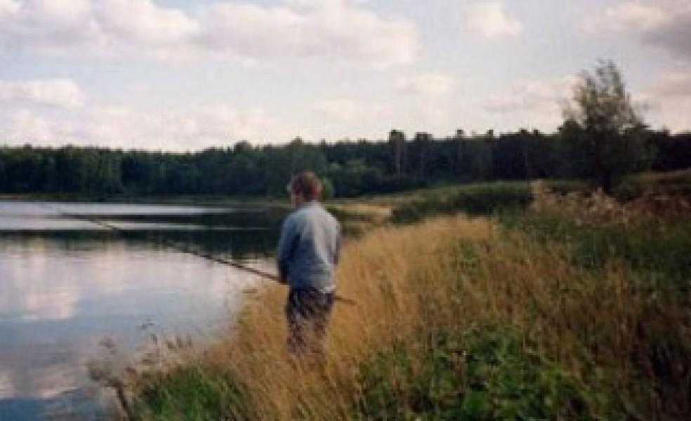 Bild 5 Ferienwohnung beim Fischer
