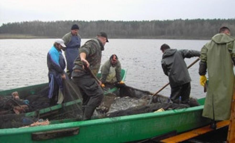 Bild 2 Ferienwohnung beim Fischer