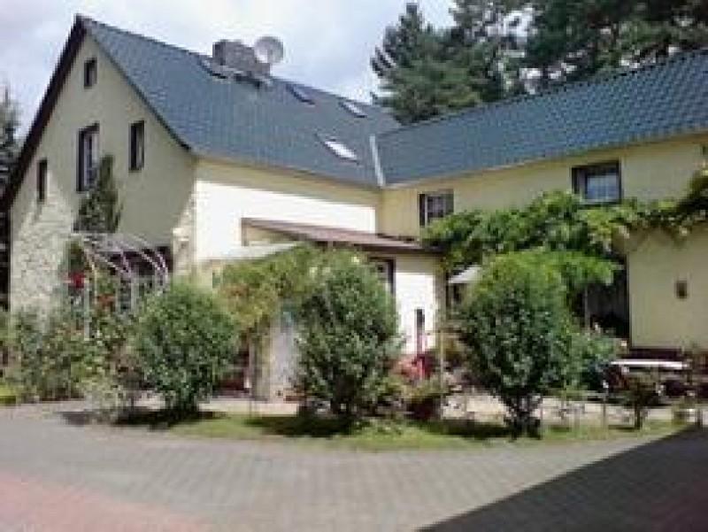 Bild 0 Heidehof