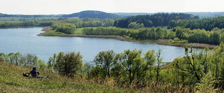 Bild 1 Heidehof