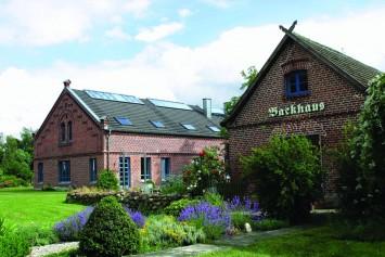 Bild Landhof Groß Breese