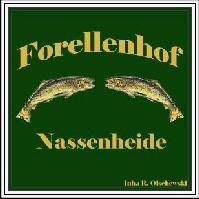Bild Forellenhof Nassenheide