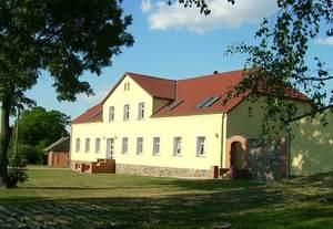 Bild Landwirtschaftsbetrieb / Bauernhof J. Mittelstädt