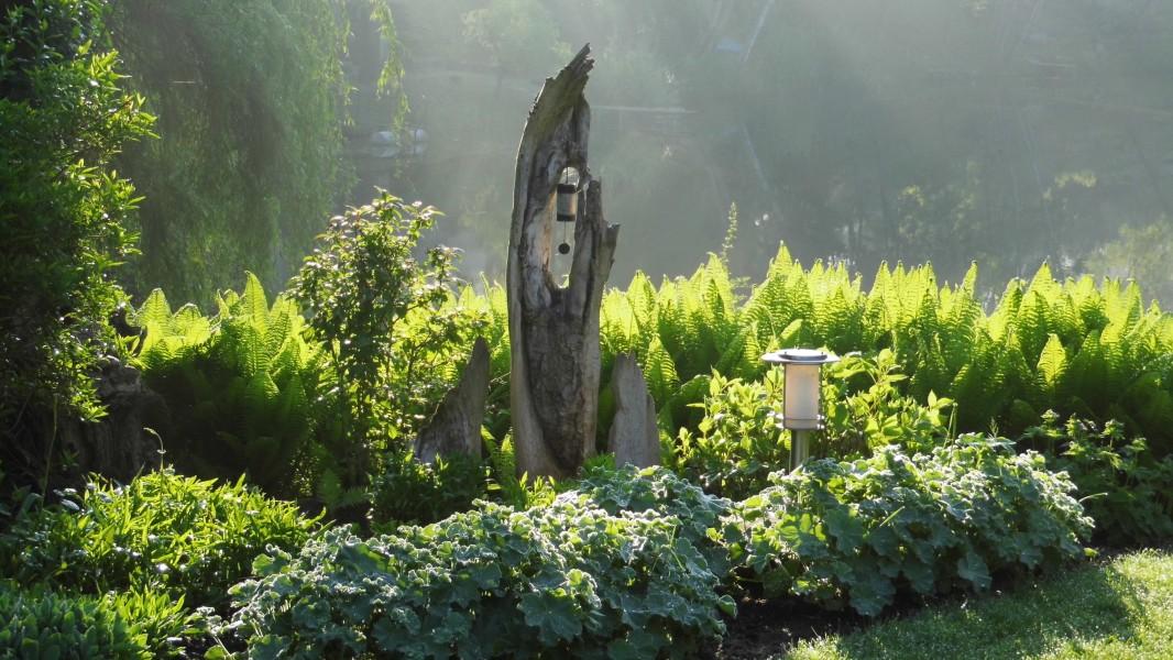 Bild 3 Kräuter- und Naturhof