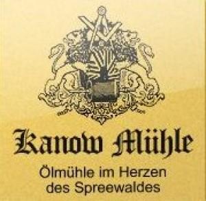 Bild Kanow-Mühle Sagritz