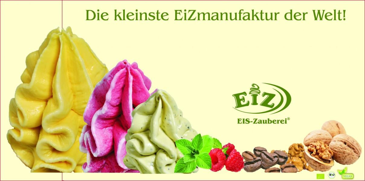 Bild 3 EIS-Zauberei Wolfgang Brasch
