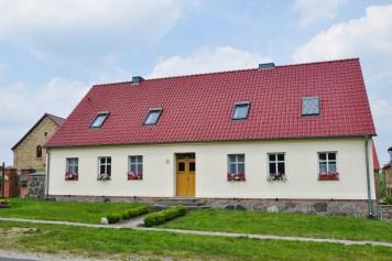 Bild Braunsberger Höfe