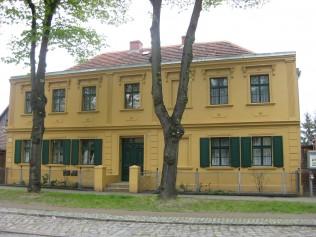 Bild Lucke-Hof in Premnitz