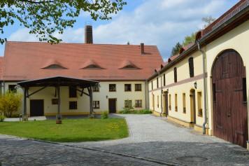 Bild RADPARTIE im Schliebener Land