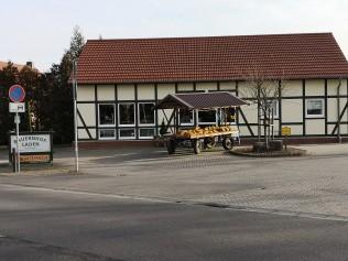Bild Bauernhof Laden Lindchen