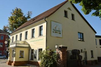 Bild Finsterwalder Brauhaus GmbH