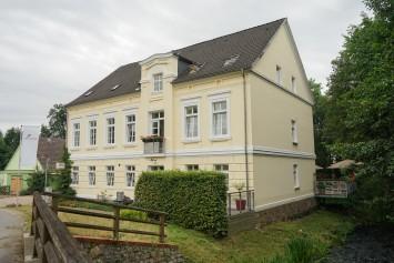 Bild Schönhagener Mühle
